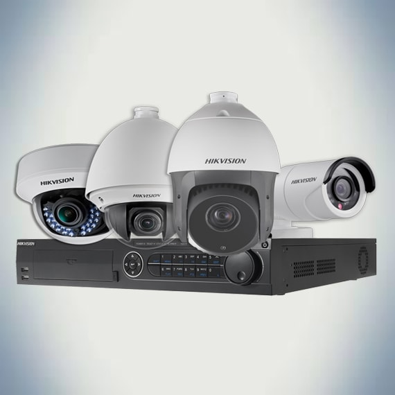 Dahua CCTV Camera Dealers in coimbatore