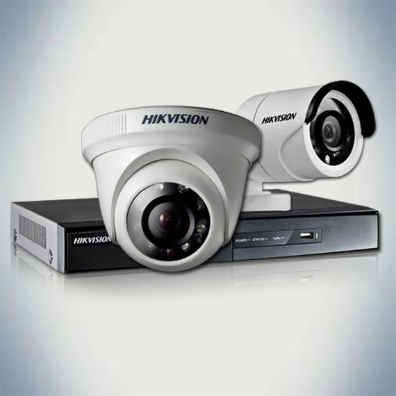 CCTV Camera Dealers in Coimbatore